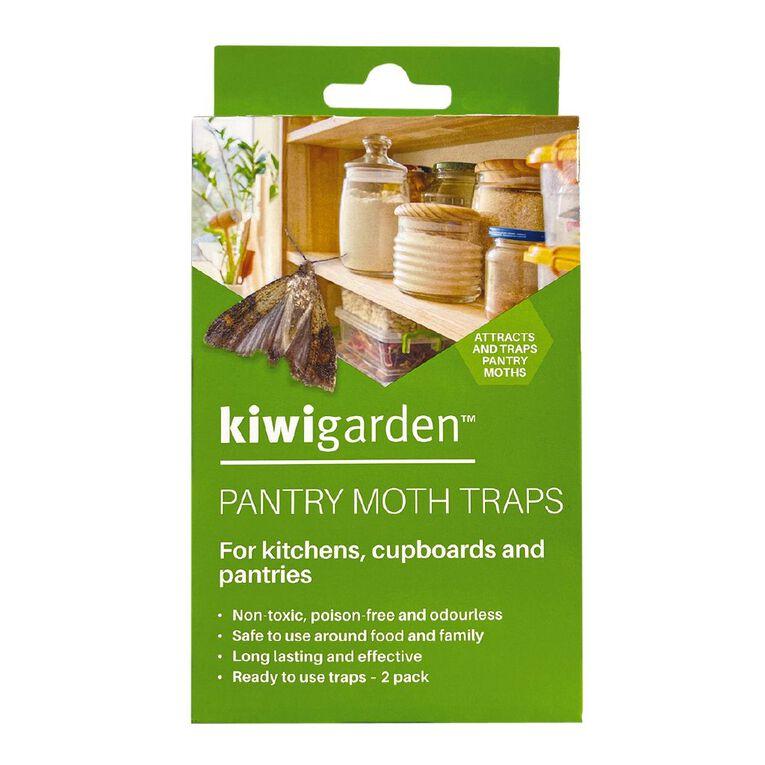 Kiwi Garden Pantry Moth Traps 2 Pack, , hi-res