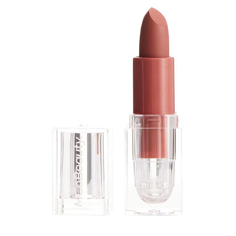 MCoBeauty Long Wear Cream Lipstick Kitty, , hi-res