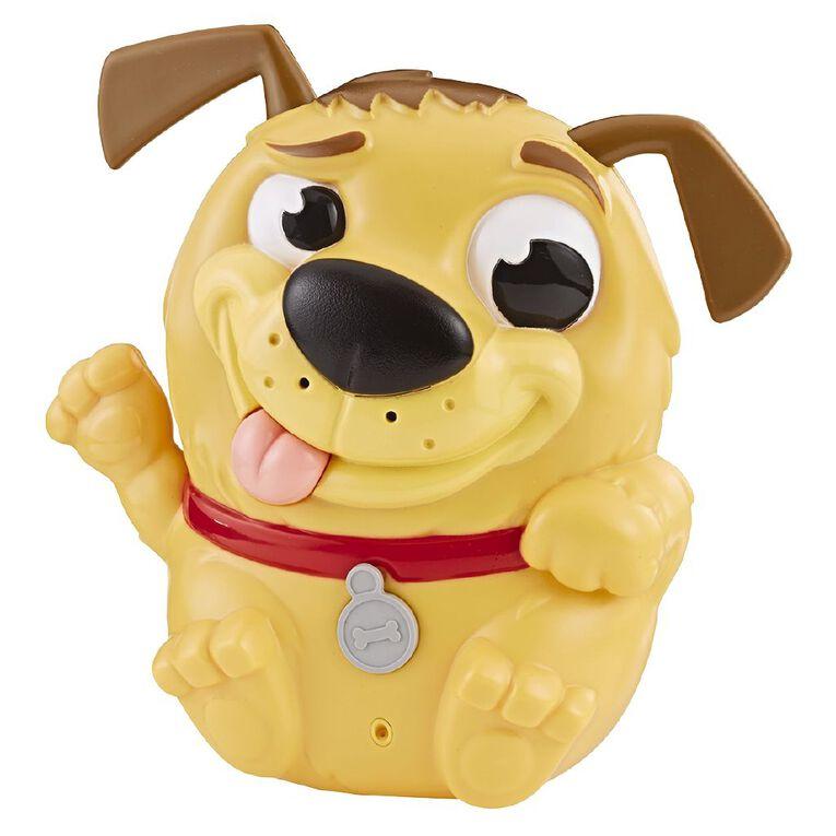 Peeing Pup Game, , hi-res
