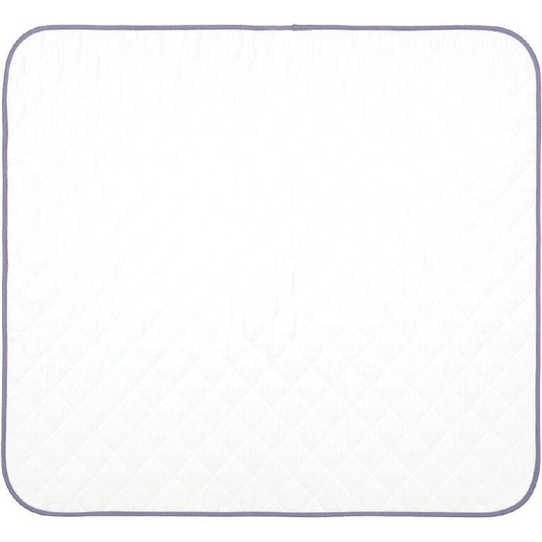 Flourish Reusable Bed Pad, , hi-res
