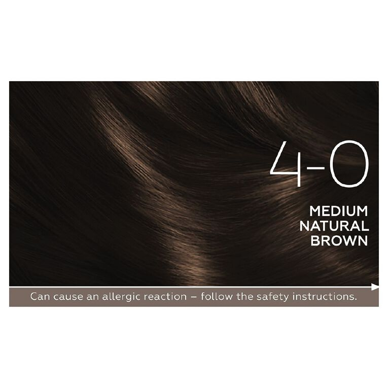 Schwarzkopf Colour Specialist 4.0 Medium Natural Brown, , hi-res