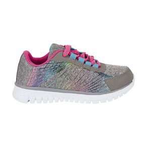 Active Intent Rainbow Effect Shoes