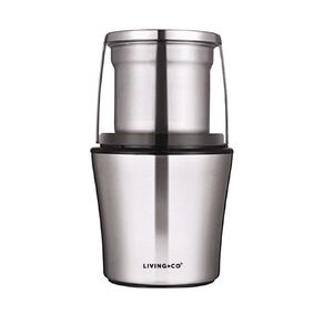 Living & Co Coffee Grinder