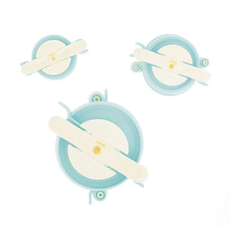 We R Memory Keepers Tool Pom Pom Maker, , hi-res