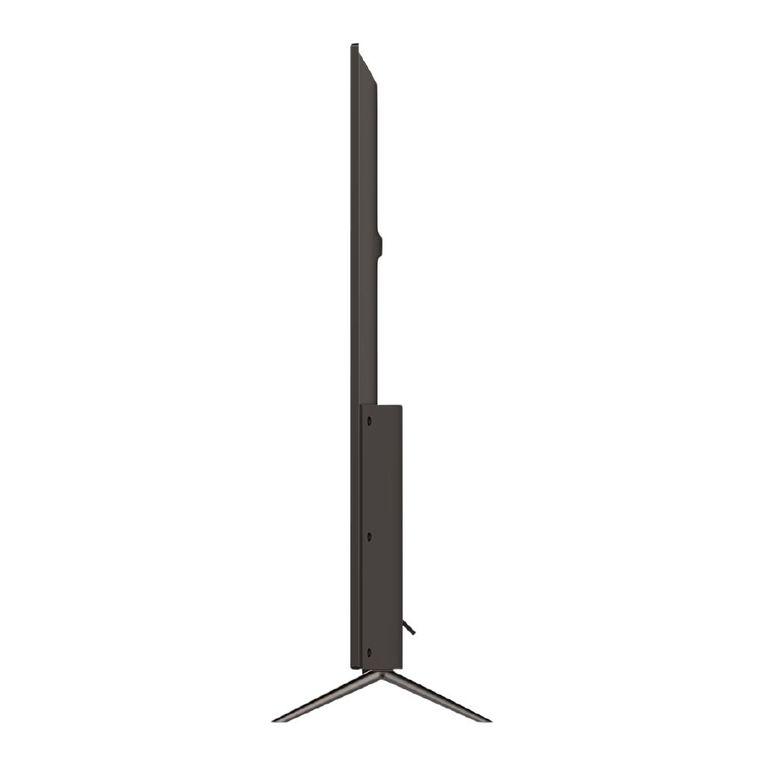 Veon 58 inch 4K Ultra HD TV VN584KID60-P21, , hi-res