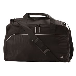 Active Intent Entry Sports Bag