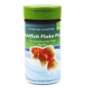 Vitapet Goldfish Flake Plus 36g