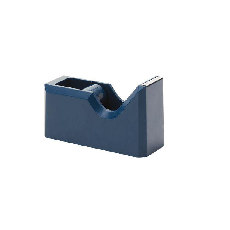Uniti Colour Pop Tape Despender Blue Dark, , hi-res