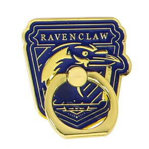 Harry Potter Phone Ring Ravenclaw