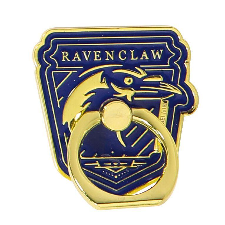 Harry Potter Phone Ring Ravenclaw, , hi-res
