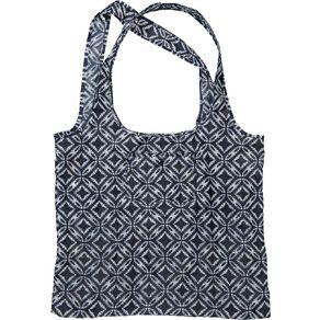 H&H Fold Up Shopper