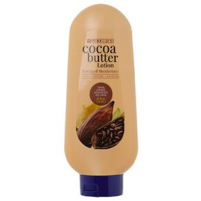 Maxcare Cocoa Butter Body Lotion 532ml