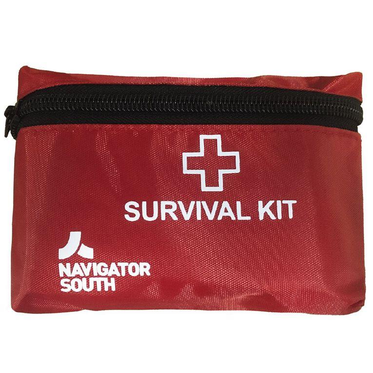 Navigator South Survival Kit, , hi-res