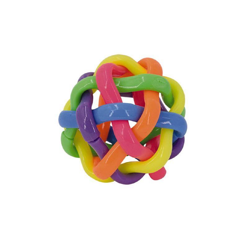 Balls DIY Rainbow Ball, , hi-res