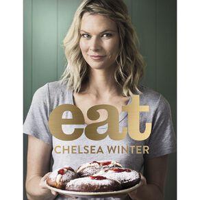 Eat by Chelsea Winter