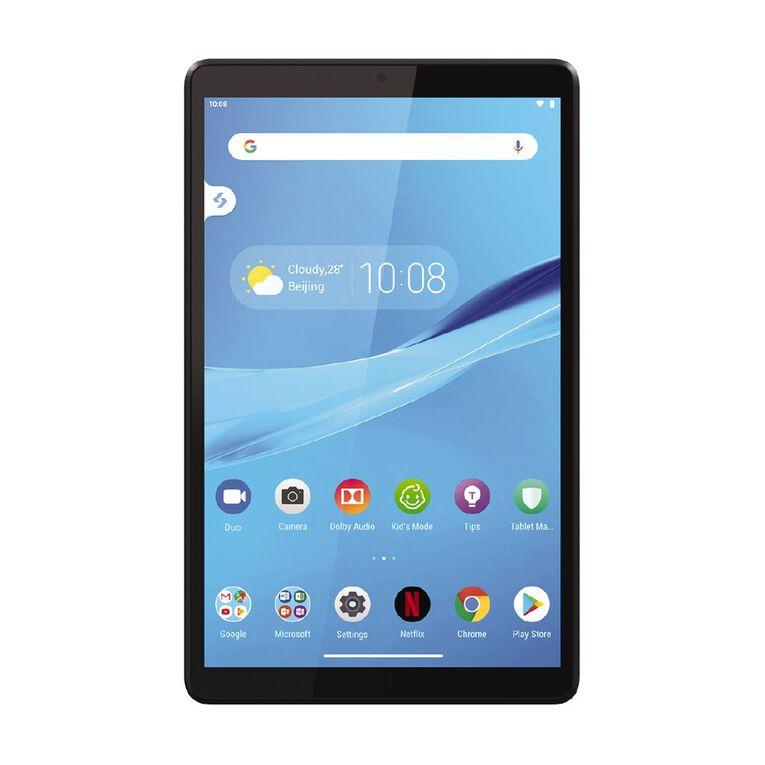 Lenovo Tab M8 8 inch Tablet, , hi-res