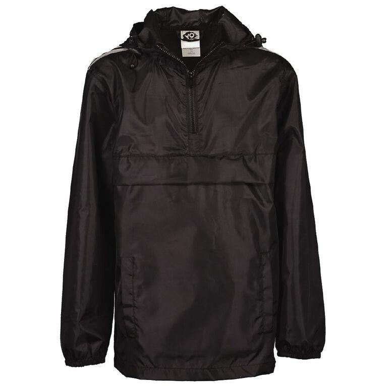 Young Original Jacket In A Bag, Black, hi-res