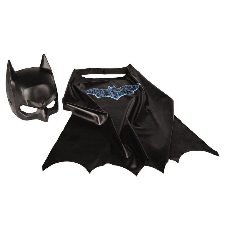 Batman DC Roleplay Set, , hi-res