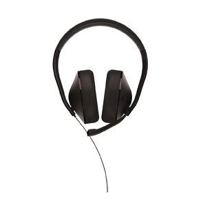 XboxOne Headset Black