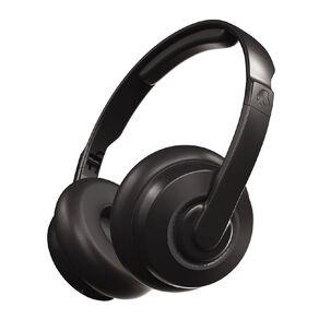 Skullcandy Wireless Cassette On Ear Headphones