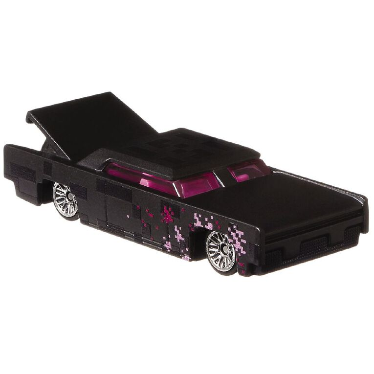 Hot Wheels Gaming Collector Character Cars Assorted, , hi-res