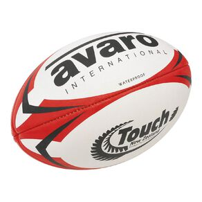 Avaro Touch Ball Assorted