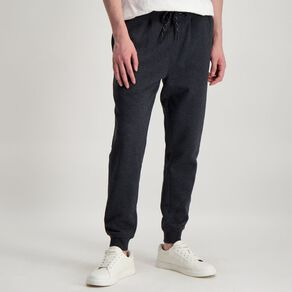 H&H Men's Jogger Trackpants