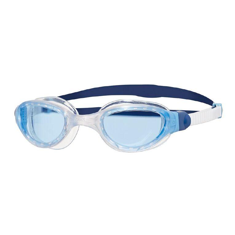 Zoggs Phantom 2.0 Goggles, , hi-res