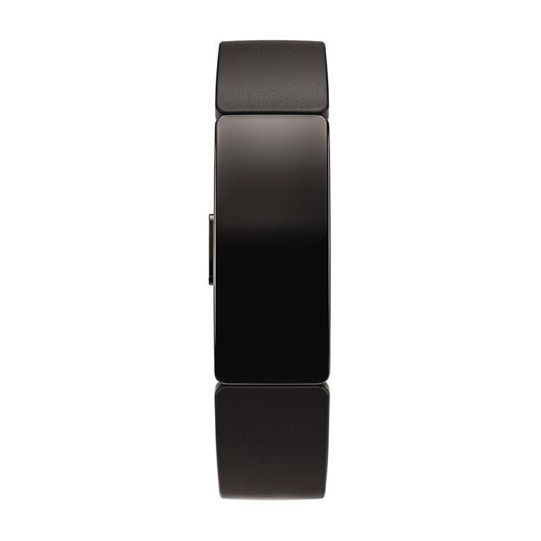 Fitbit Inspire HR Black, , hi-res