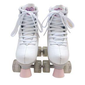 Roller Skates Size 3-5