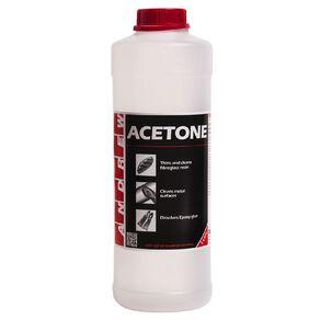 Andrew Acetone 1L