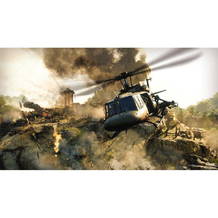 PS4 Call of Duty Black Ops: Cold War, , hi-res