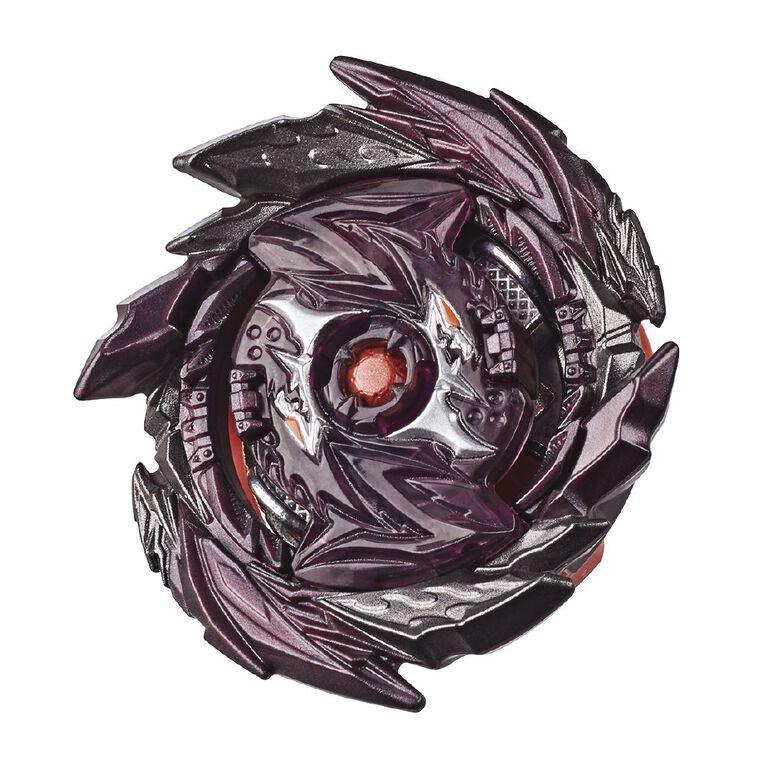 Beyblade Speedstorm Single Pack Assorted, , hi-res image number null
