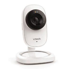 Vtech RM5752 Additional Camera