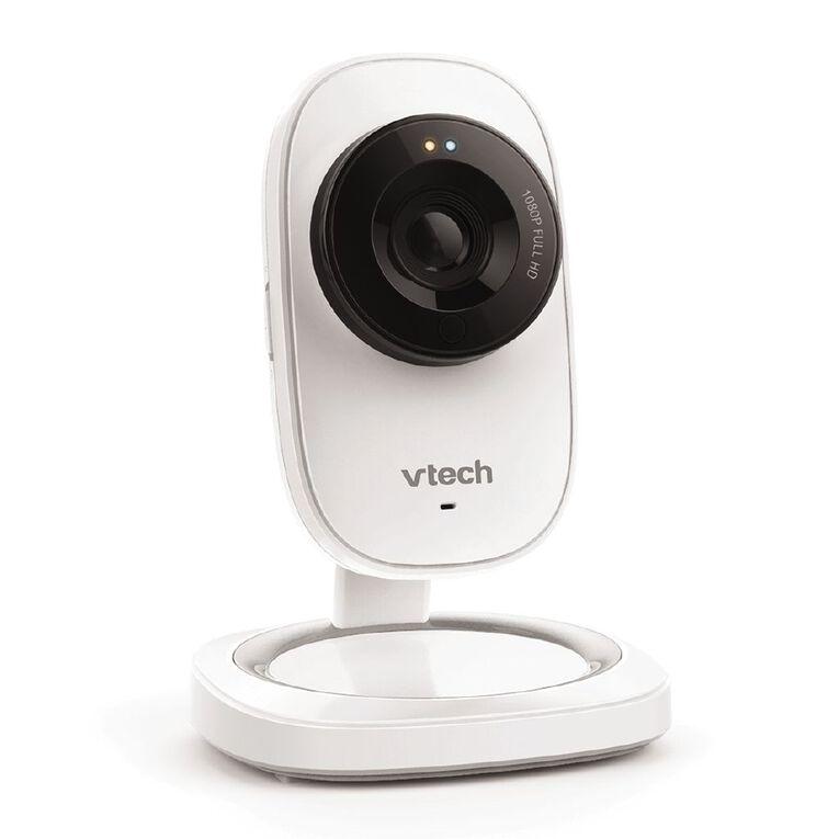 Vtech RM5752 Additional Camera, , hi-res