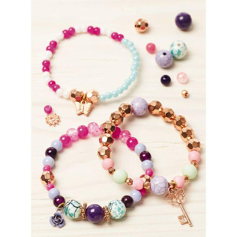 Make It Real Kit Bracelets Assorted, , hi-res