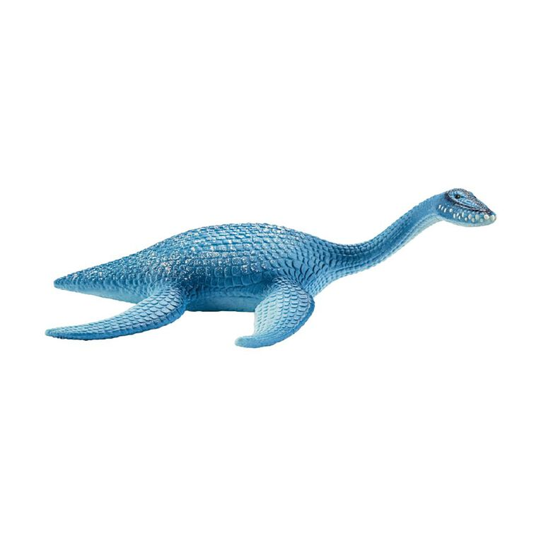 Schleich Plesiosaurus, , hi-res