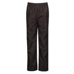 Schooltex Razor Sports Pants