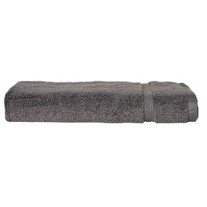 Living & Co Montreal Hand Towel Alloy 40cm x 65cm