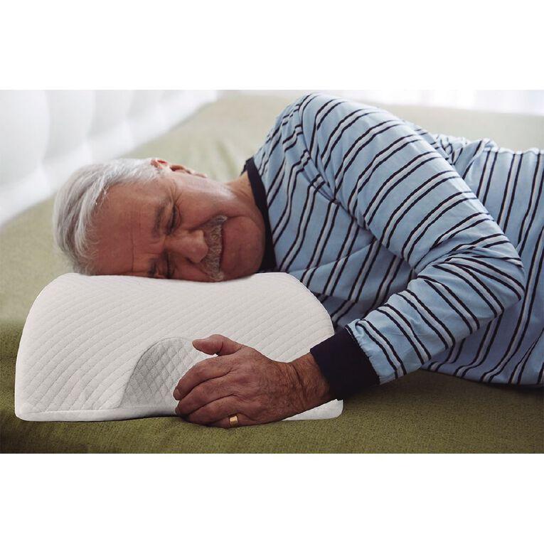 As Seen On TV Restform Arm Pillow, , hi-res