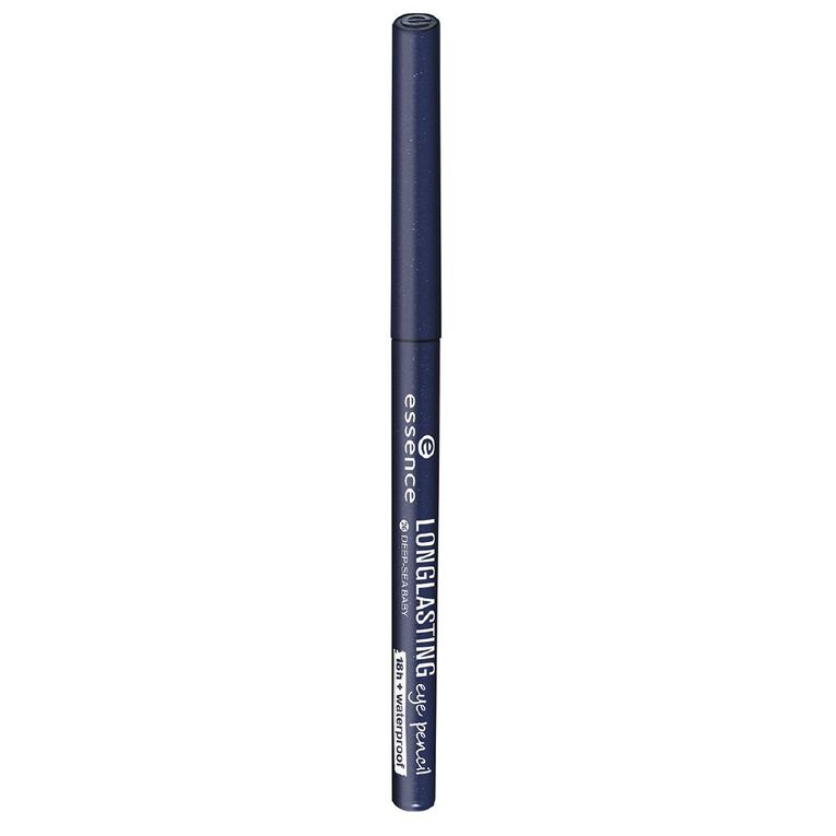 Essence Long Lasting Eye Pencil 26, , hi-res