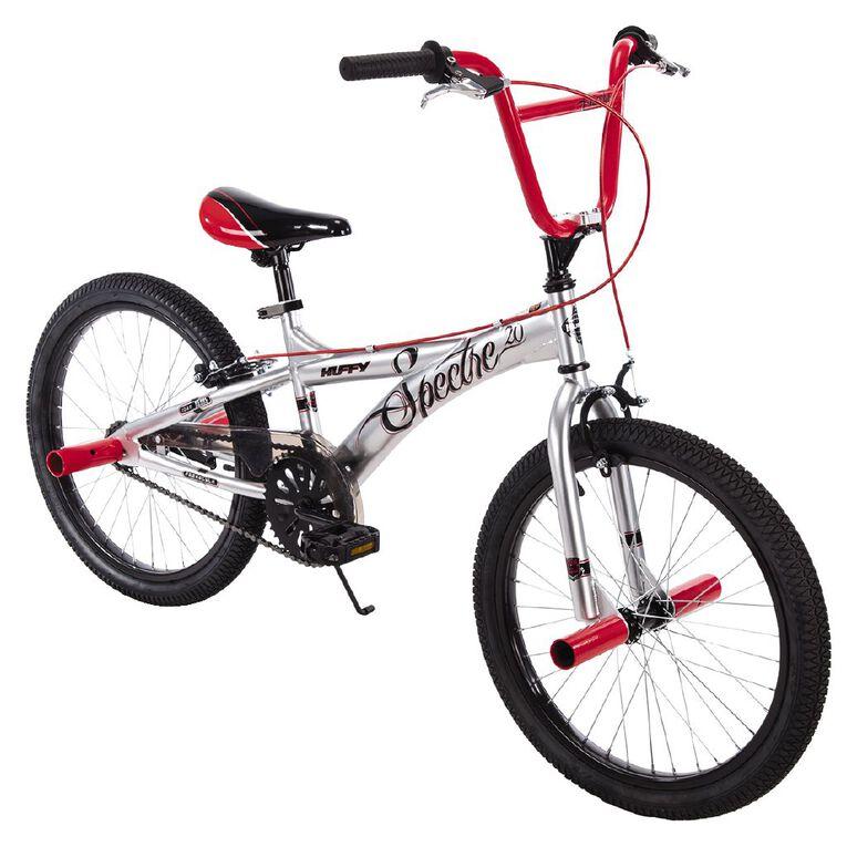 Huffy 20inch  Bike-in-a-Box 722 Spectre, , hi-res