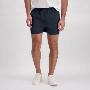 H&H Rugger Shorts