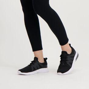 Active Intent Emilia Shoes