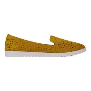 H&H Laura Ballet Shoes