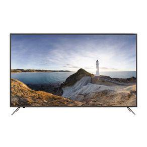 Veon 58 inch 4K Ultra HD TV VN584KID60-P21