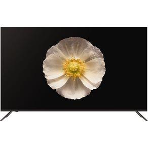 JVC 50 inch 4K Ultra HD Smart TV JV50ID7A2021UHD