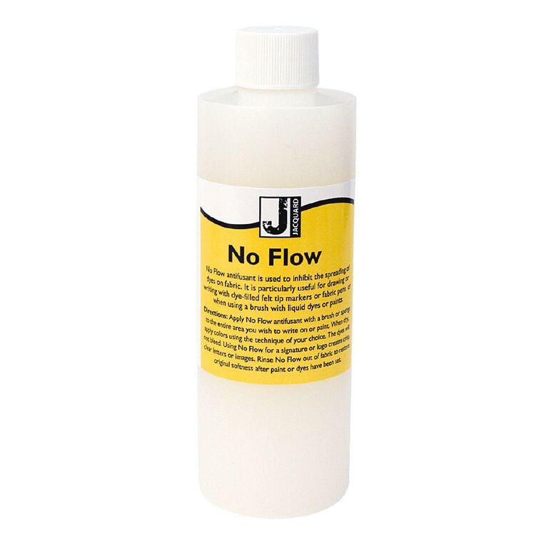 Jacquard No Flow 240ml, , hi-res