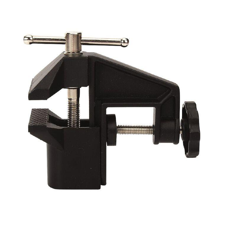 Mini Vice 75mm, , hi-res