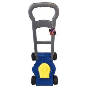 Play Studio Kids' Lawn Mower Assorted